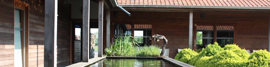 overzichtfotos-open-huis-023