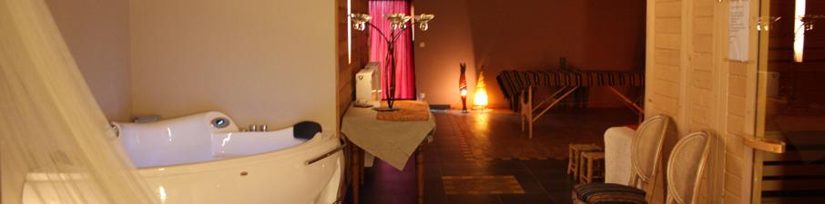 sauna-algemeen